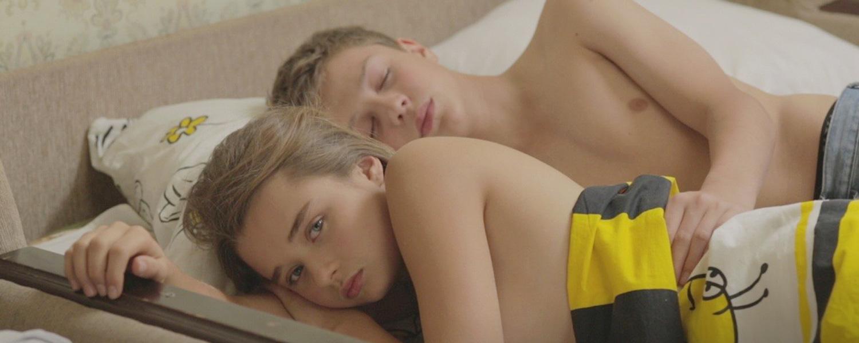 Рассказы про любовь подростки порно 2 фотография