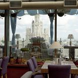 Ресторан Карлсон - фотография 2