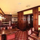 Ресторан Английское посольство - фотография 4