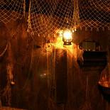 Ресторан Опричник - фотография 5