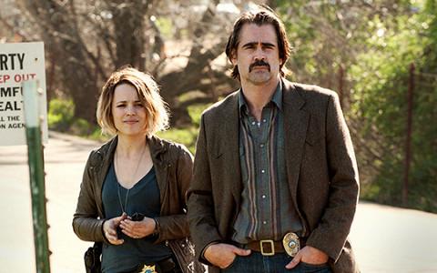 Кому мы сочувствуем во втором сезоне «Настоящего детектива»
