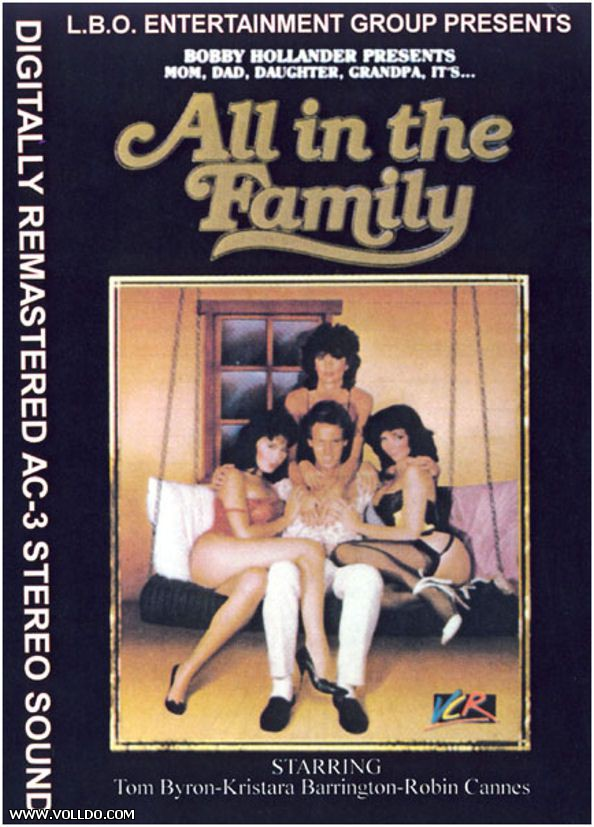 pornofilm-all-in-the-family