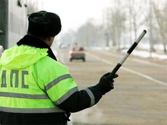 Скидки на штрафы для нарушителей в России