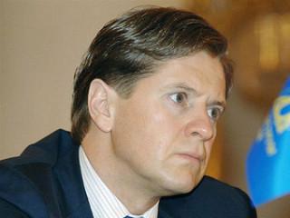 На бывшего президента Банка Москвы завели дело за продажу двух…