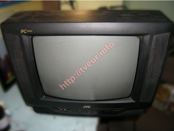 Ремонт jvc телевизоров своими руками