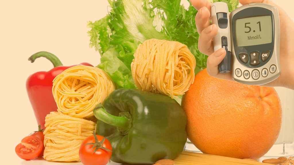 Рецепты народных средств от диабета 2 типа