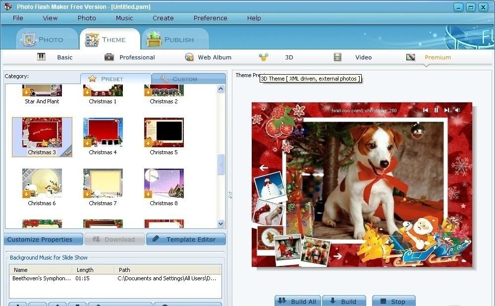 Easy Video Maker - Download