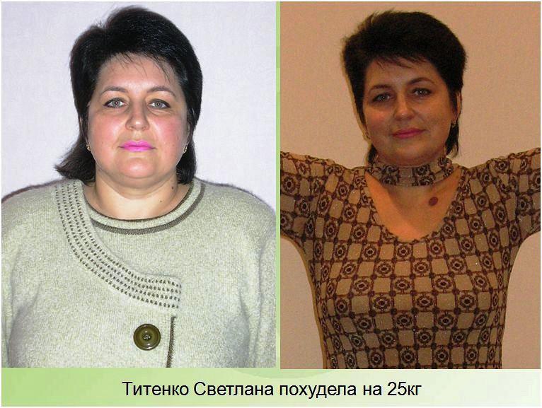Как сделать так чтобы быстро похудело лицо