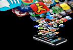 App Store перешагнул рубеж в 25 миллиардов загрузок