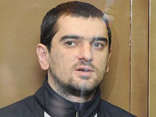 Убийце Свиридова уменьшили срок
