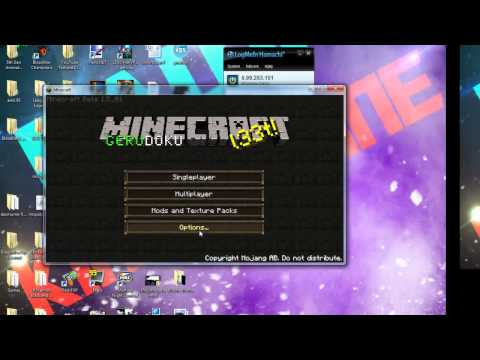 Minecraft - Free download and software reviews - CNET