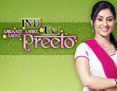 Best Indian TV Shows - Top Ten List - TheTopTens
