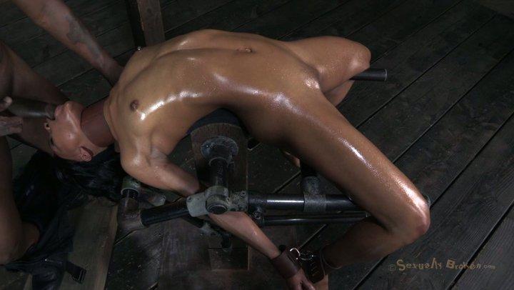 Hardcore bbw sex clips