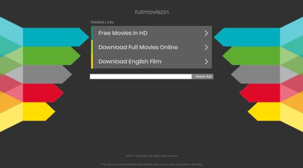 0mb Movies Download Hindi: 300mbfilms