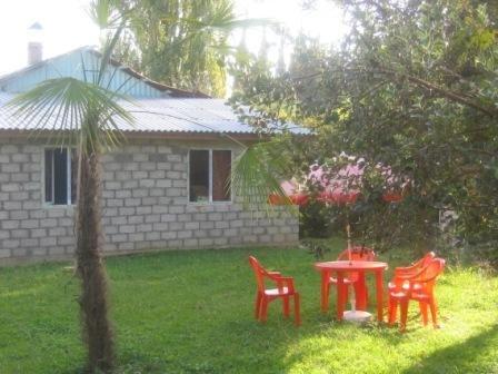 Дом в остров Сели у моря недорого без посредников 30 000