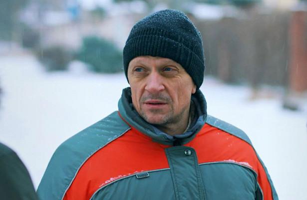 Жена умершего Дмитрия Гусева осталась смиллионными долгами