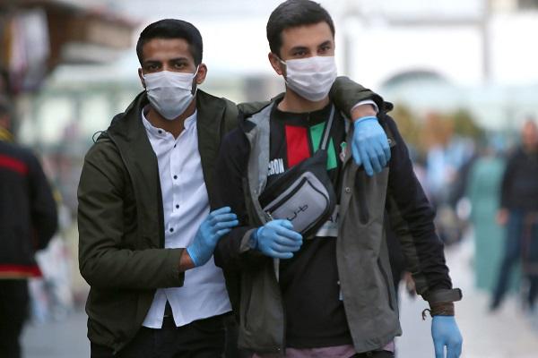 ВТурции нестанут ограничивать въезд вСтамбул