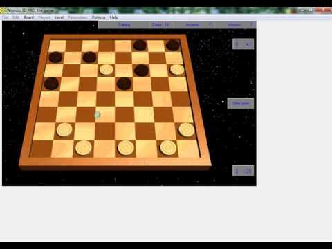 Игра Шашки на двоих- igruleznet