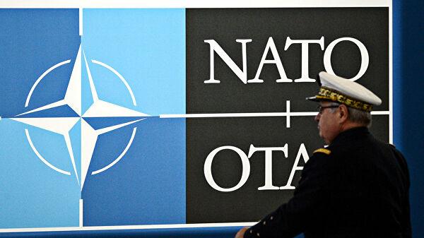 Эксперт раскритиковал призыв исключить Турцию изНАТО