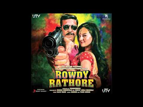 Pritam rowdy rathod Full HD, HD Mp4, 3Gp Videos Download