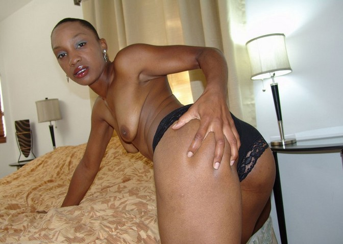 50 year old ebony sex porn