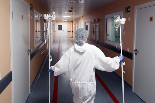 Внекоторых провинциях Турции зафиксировали третий пиккоронавируса