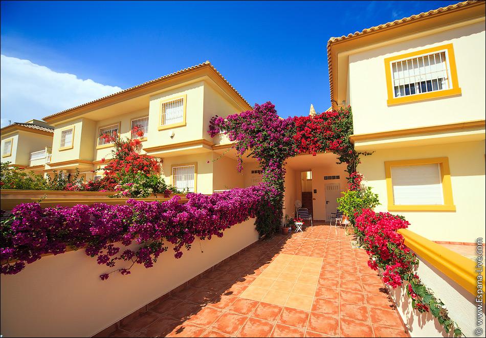 Коммерческая недвижимость с арендаторами
