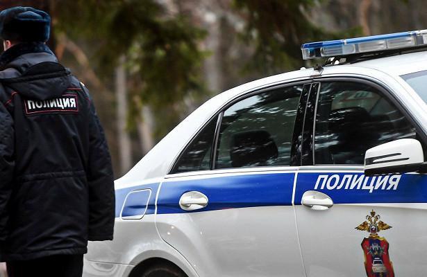 Ранившего ножом таксиста задержали вМоскве