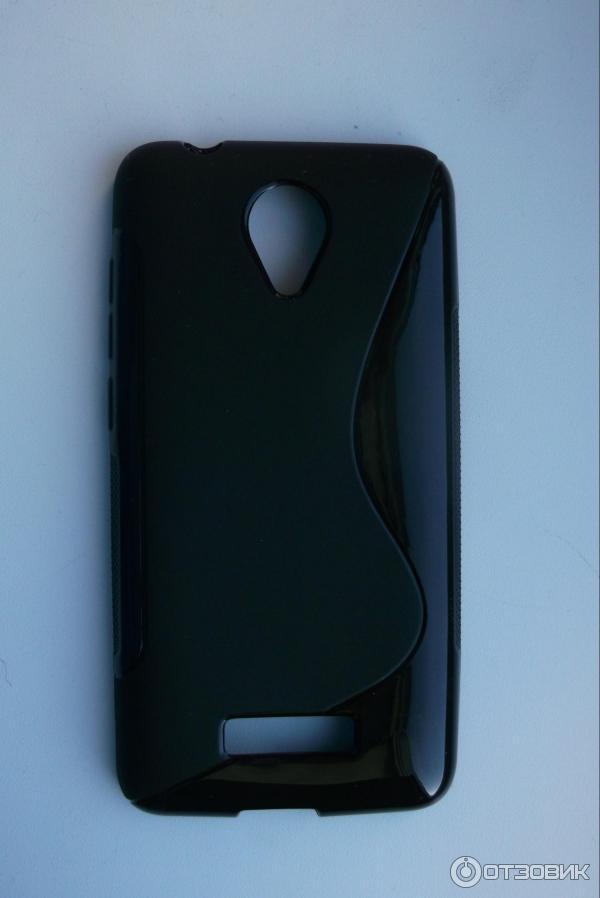 Чехлы на алиэкспресс на телефон микромакс
