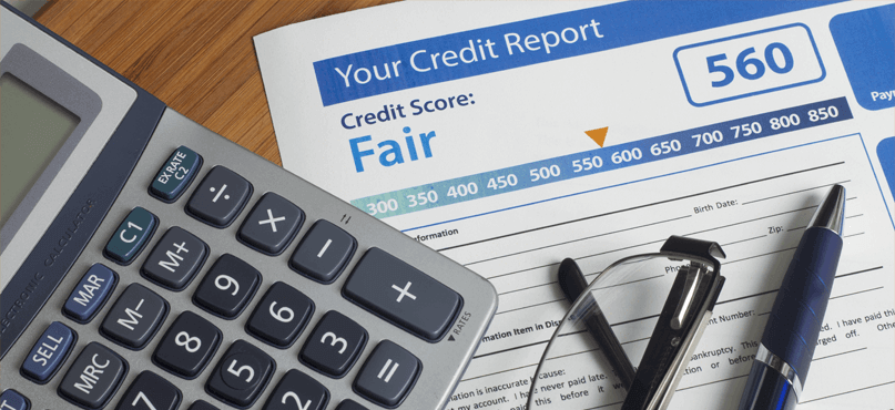 St. louis loans with bad credit