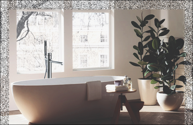 Особенности планирования ремонта иобновления ванной комнаты