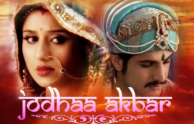 Jodha akbar serial 1st episode online websites