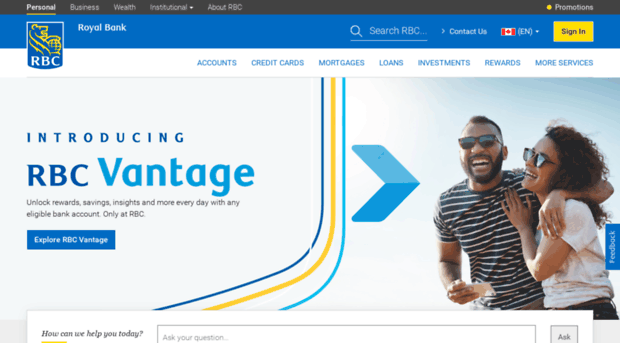Royalbank 401k online unlimited youtube