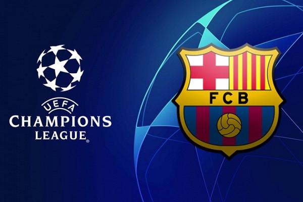 «Барселона» заинтересована вКулибали иШкриньяре