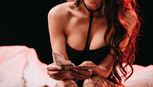 Членов ОПГосудили запринуждение занятием проституцией