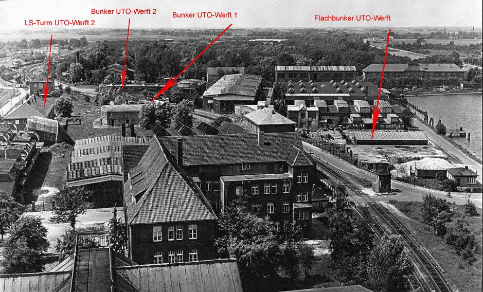 Partnervermittlung wilhelmshaven