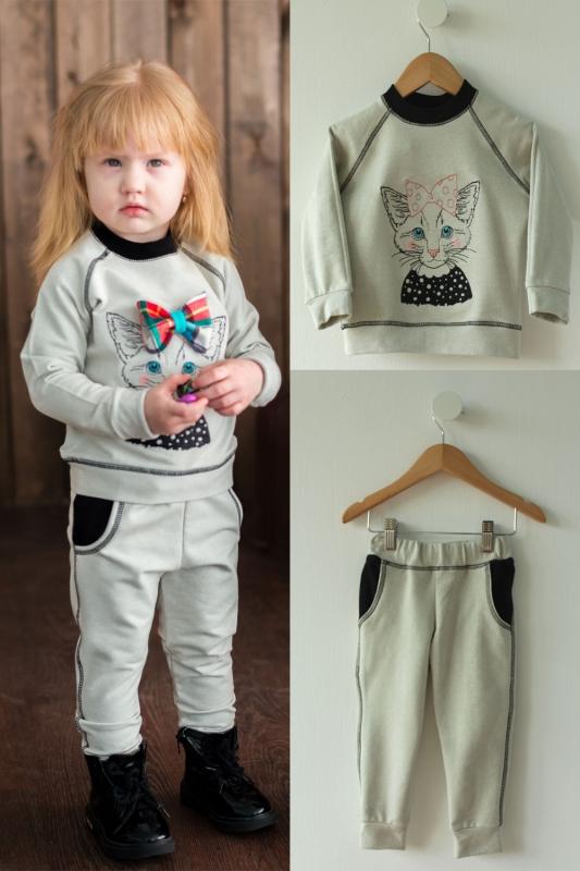 Benetton бенеттон детская одежда отзывы каталог