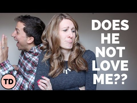 What is christian dating advice