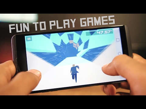 APK4Fun - Download APK for Fun Android Apps Games