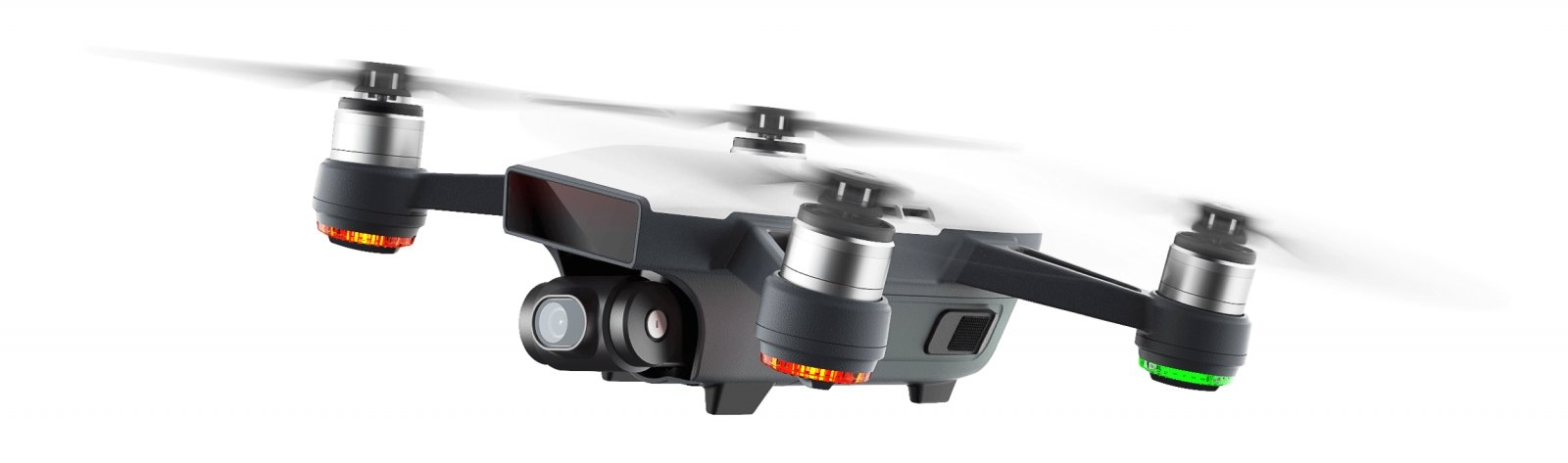 Квадрокоптер с камерой для охоты видео куплю очки vr dji goggles в бийск