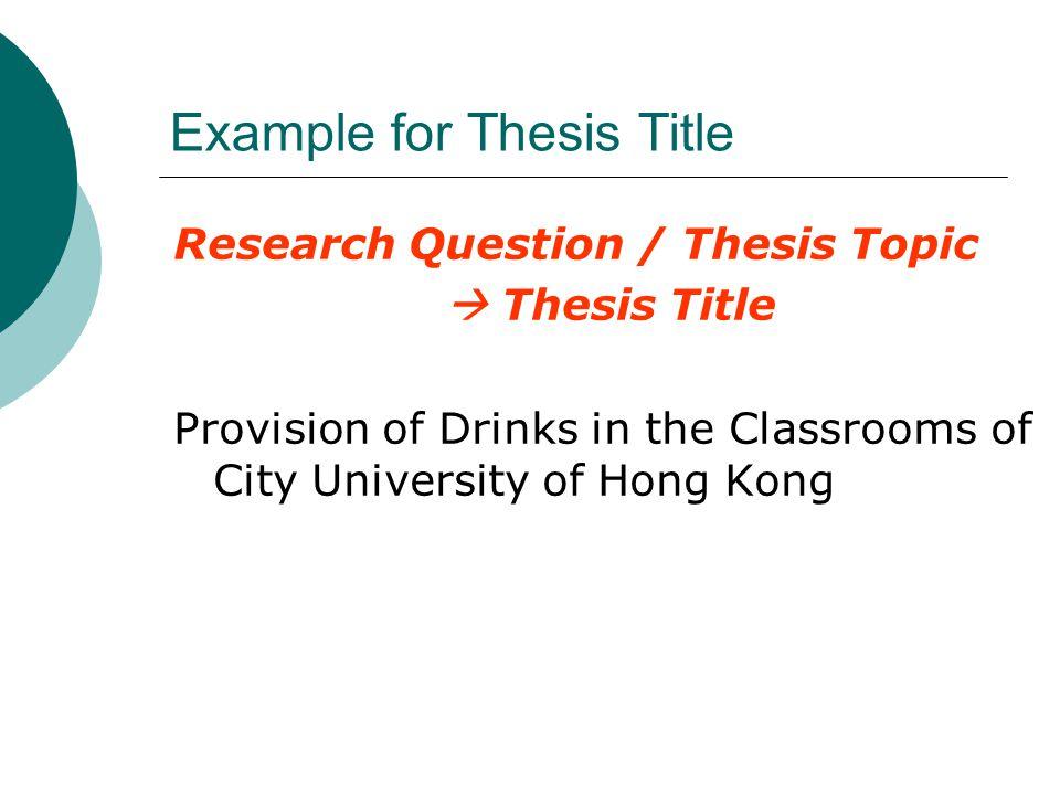 Buy Master Thesis Presentation Sample Buy Dissertation Sample  Make First Step To Winning