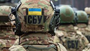 Украина заявила облокировке «российских ботоферм»