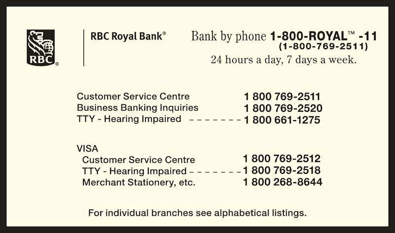 Rbc financial history quizlet keychain