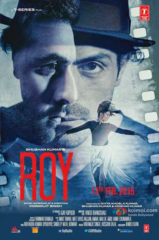 Watch latest bollywood movies online free of cost 2015
