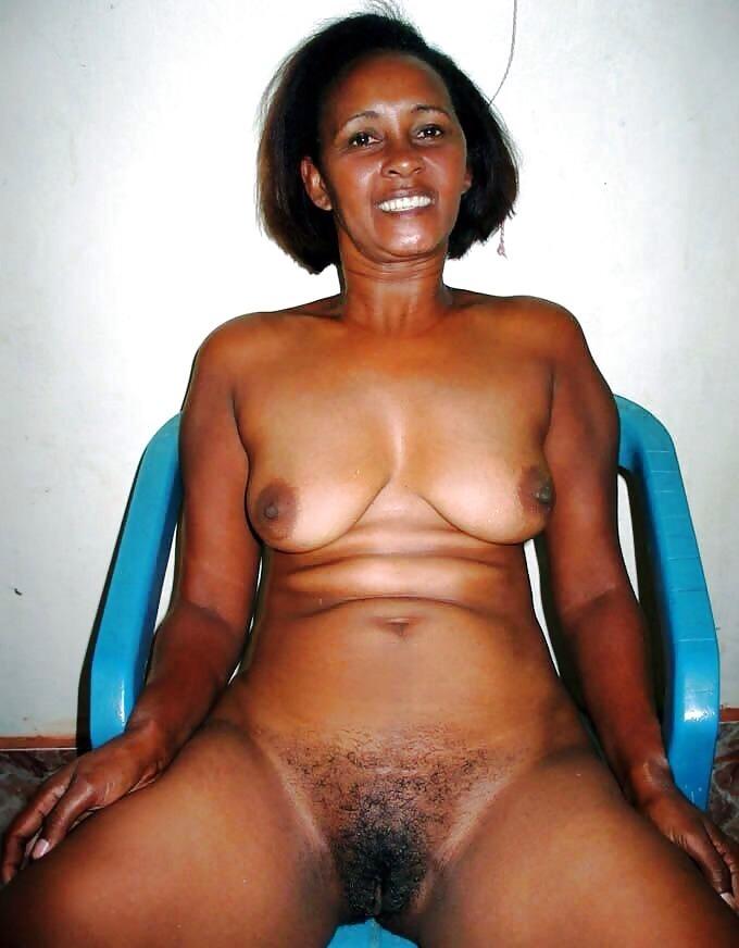 Pics of naked asian women