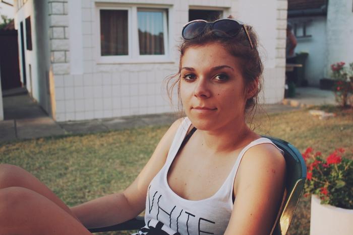 Singles Kroatien - Kroatische Frauen und Mnner kennenlernen