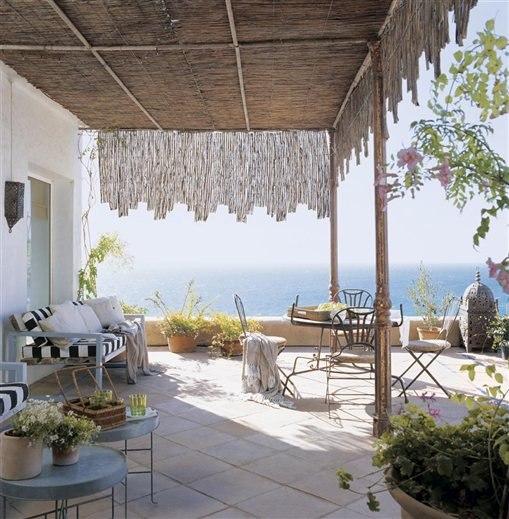Дом на берегу моря остров Превеза недорого