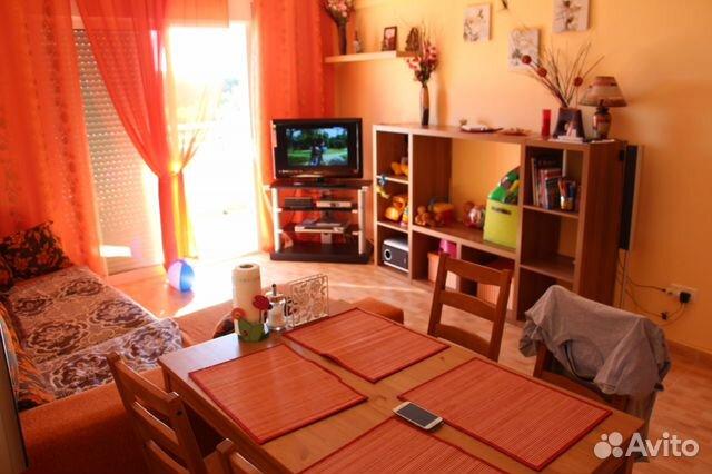 Как сдать свое жилье в испании