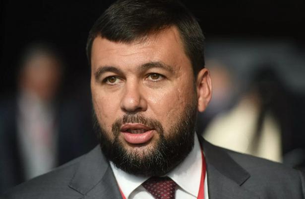 Глава ДНРзаявил оготовности кновому референдуму