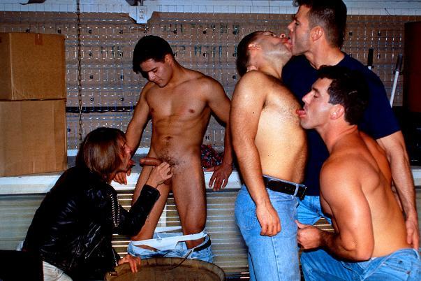 Dirty wife porn bondage